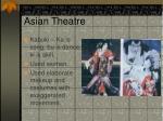 asian theatre16