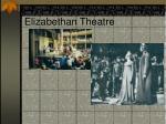 elizabethan theatre14