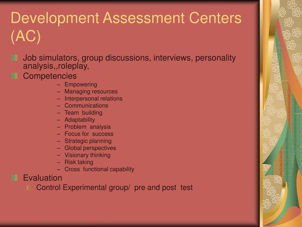 PPT - T group Training PowerPoint Presentation - ID:495573