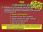 3qq 3 question quiz33