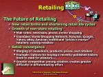 retailing17