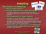 retailing18