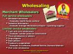 wholesaling22