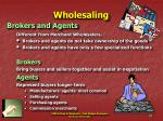wholesaling23