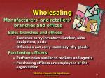 wholesaling24