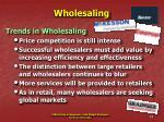 wholesaling25