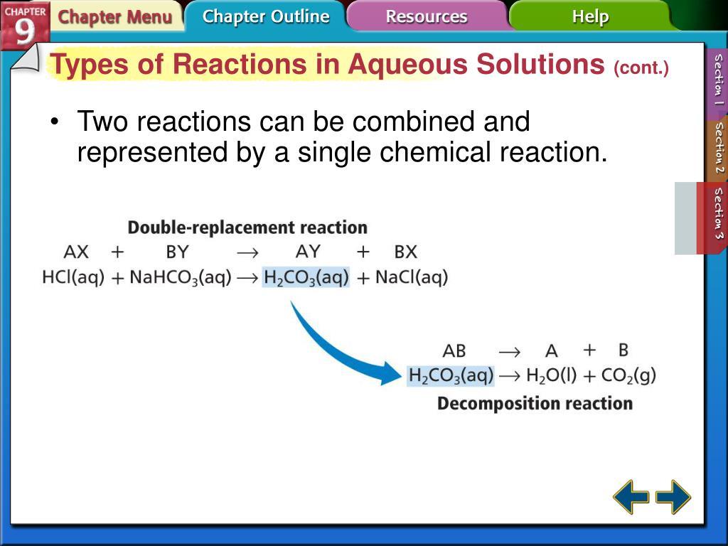 Sodium bicarbonate | NaHCO3 - PubChem