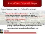 stanford travel program challenges3