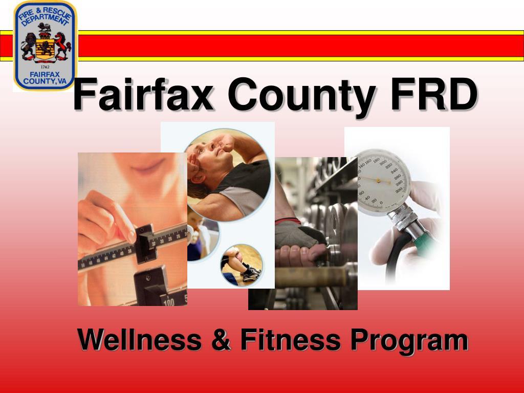 fairfax county frd l.