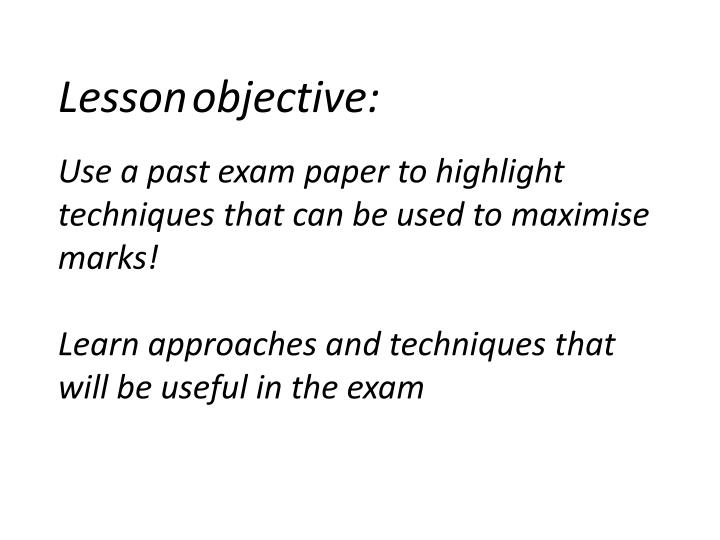 past ap exam essays Sample ap english language and composition exam questions used on past ap english language and composition exams sample multiple-choice questions.