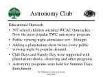 astronomy club3
