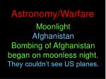 astronomy warfare7
