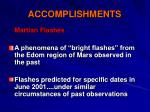accomplishments40