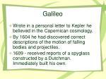 galileo48