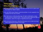 telescopes11