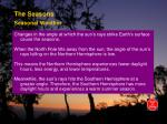 the seasons38