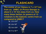 flashcard10