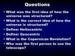 questions28