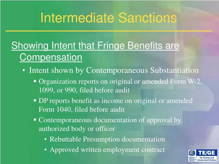 cons of intermediate sanctions Science 06 may 1994: vol 264, issue 5160, pp 791-793  between prison and probation: intermediate sanctions by patrick a langan science 06 may 1994: 791-793.