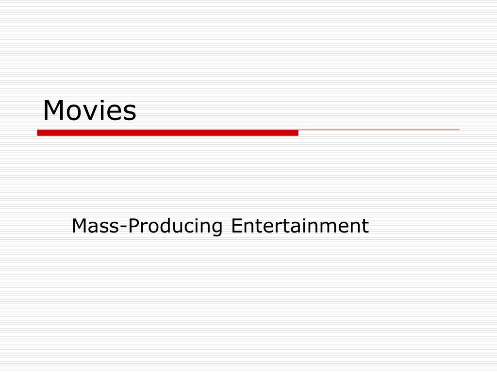 movies l.