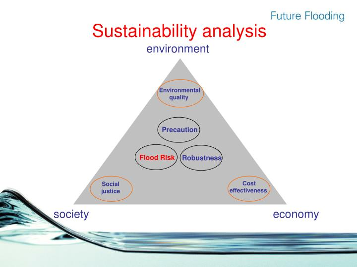 hospitality research project about sustainability of Growing importance of sustainability in hospitality sustainability initiatives currently range from operational changes such as linen and towel re-use programmes, energy management projects or using green cleaners to development initiatives such as pursuing green building certifications like.