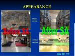 appearance5