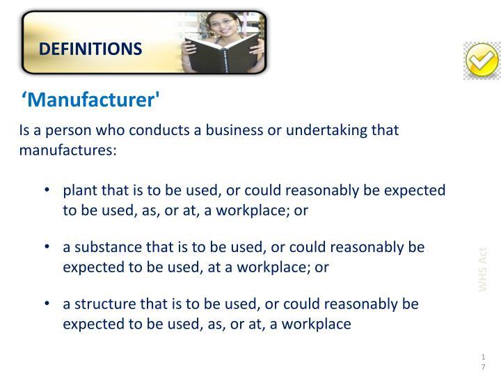 whs regulations 2011 nsw pdf