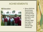 achievements16