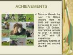 achievements17