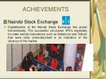 achievements18