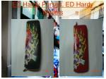 ed hardy purses ed hardy wallets2