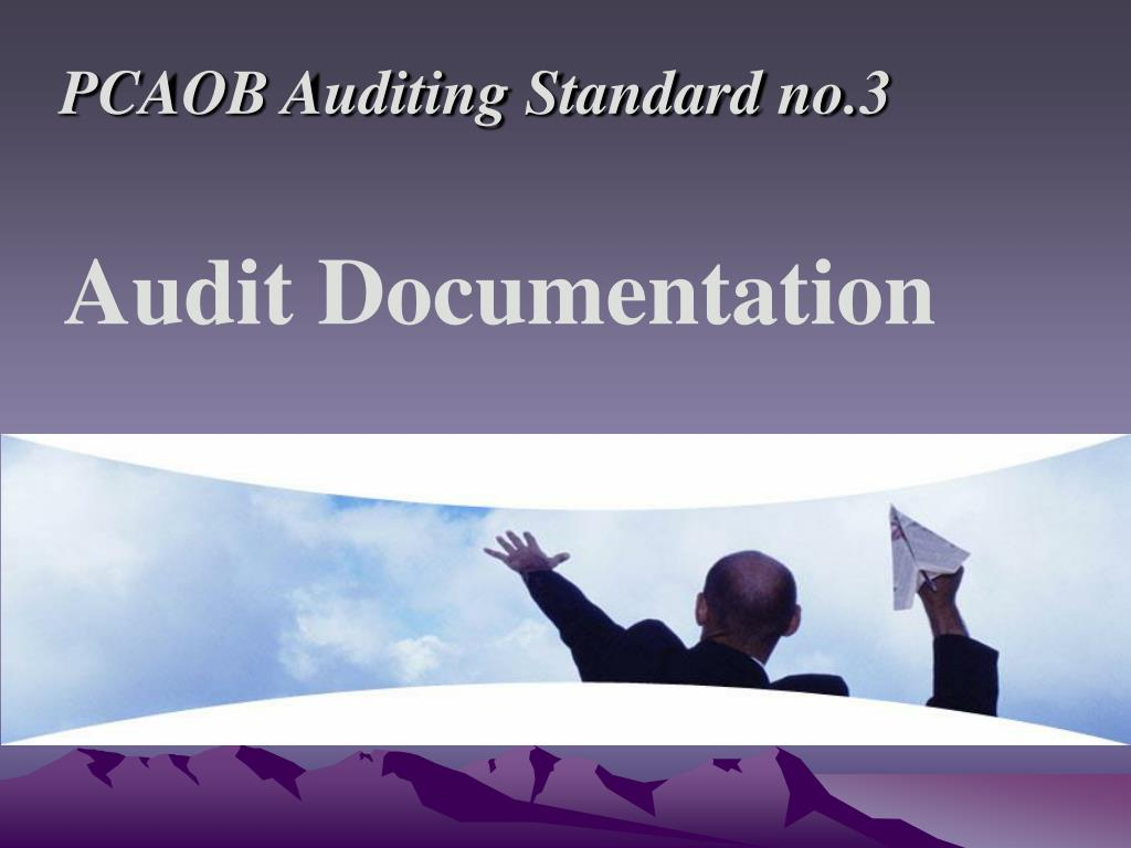 discussion audit 3 Procedures annual audit this is the report of the auditor general which is submitted to report parliament each year documents similar to acct 555 week 3 discussions skip carousel.