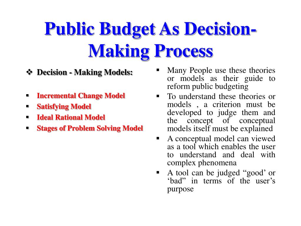 decision making stages essay Decision making- mcdonald's essay sample outline the stages of the decision-making process and the tasks required in each  • explain and give examples of decision modle in your company (for example: programmed and non-programmed .