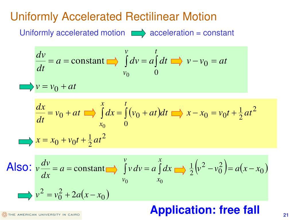 PPT - ENGR 214 Engineering Mechanics II: Dynamics Summer ...