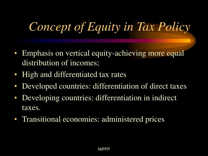 nozicks argument against redistributive taxation Zakat vs taxation: the issue of social justice and redistribution of wealth dr fatima almatar1  on the other side of the argument it  highlighting the advantages and limitations of both redistributive tools keywords: zakat, nisab, ijtihad, redistribution, wealth, taxation, progressive,.
