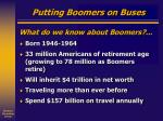 putting boomers on buses1