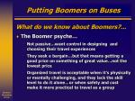putting boomers on buses10