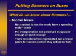 putting boomers on buses12