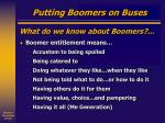 putting boomers on buses13