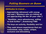 putting boomers on buses14