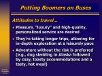 putting boomers on buses15