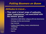 putting boomers on buses17