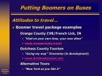putting boomers on buses21