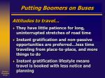 putting boomers on buses23