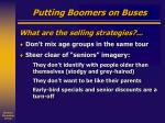 putting boomers on buses26