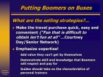 putting boomers on buses29