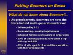 putting boomers on buses3