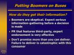 putting boomers on buses33