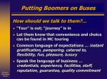 putting boomers on buses34