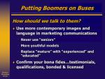 putting boomers on buses35